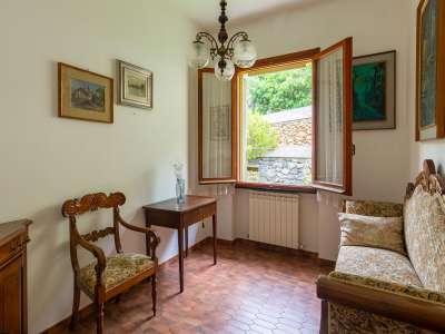 Image 7   5 bedroom villa for sale, Bergeggi, Savona, Liguria 218310