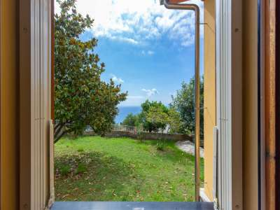 Image 8 | 5 bedroom villa for sale, Bergeggi, Savona, Liguria 218310