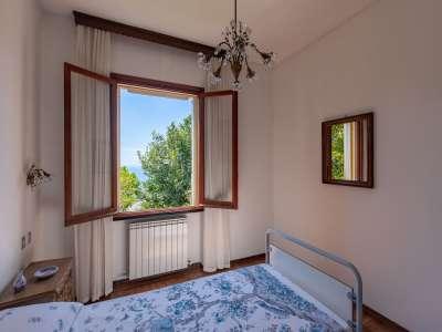 Image 9 | 5 bedroom villa for sale, Bergeggi, Savona, Liguria 218310