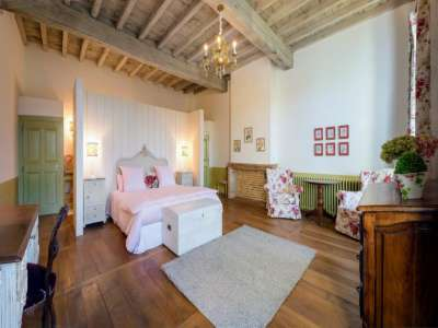 Image 10 | 6 bedroom French chateau for sale with 8 hectares of land, Gaillac, Tarn , Midi-Pyrenees 218476