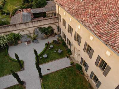 Image 27 | 6 bedroom French chateau for sale with 8 hectares of land, Gaillac, Tarn , Midi-Pyrenees 218476