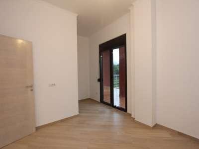 Image 10 | 3 bedroom apartment for sale, Dobre Vode, Bar, Coastal Montenegro 218519
