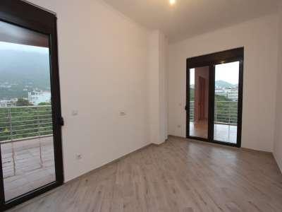 Image 11 | 3 bedroom apartment for sale, Dobre Vode, Bar, Coastal Montenegro 218519