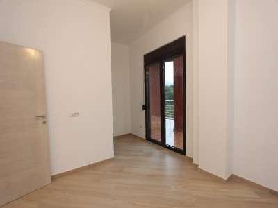 Image 14 | 3 bedroom apartment for sale, Dobre Vode, Bar, Coastal Montenegro 218519