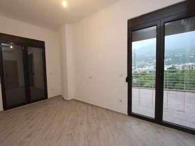 Image 18 | 3 bedroom apartment for sale, Dobre Vode, Bar, Coastal Montenegro 218519