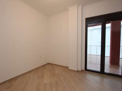 Image 19 | 3 bedroom apartment for sale, Dobre Vode, Bar, Coastal Montenegro 218519