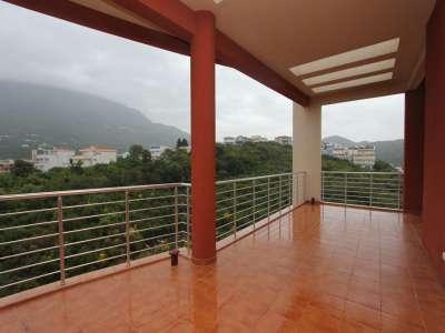 Image 2 | 3 bedroom apartment for sale, Dobre Vode, Bar, Coastal Montenegro 218519
