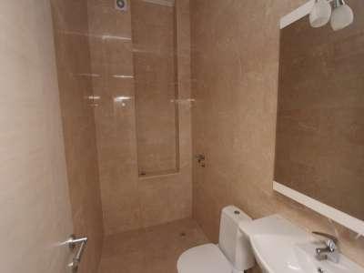 Image 21 | 3 bedroom apartment for sale, Dobre Vode, Bar, Coastal Montenegro 218519