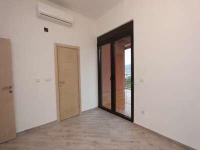 Image 23 | 3 bedroom apartment for sale, Dobre Vode, Bar, Coastal Montenegro 218519