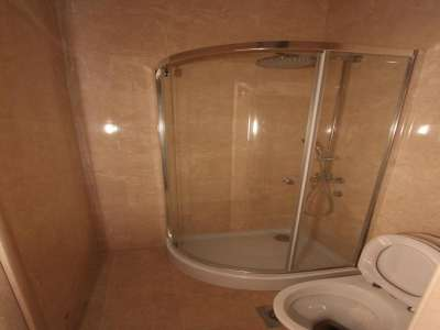 Image 25 | 3 bedroom apartment for sale, Dobre Vode, Bar, Coastal Montenegro 218519