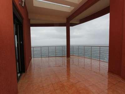 Image 30 | 3 bedroom apartment for sale, Dobre Vode, Bar, Coastal Montenegro 218519