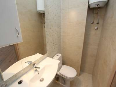 Image 31 | 3 bedroom apartment for sale, Dobre Vode, Bar, Coastal Montenegro 218519