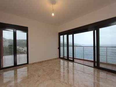 Image 4 | 3 bedroom apartment for sale, Dobre Vode, Bar, Coastal Montenegro 218519