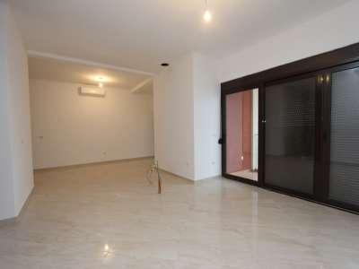 Image 8 | 3 bedroom apartment for sale, Dobre Vode, Bar, Coastal Montenegro 218519