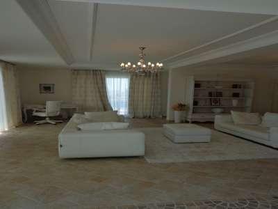 Image 10   3 bedroom villa for sale, Bar, Coastal Montenegro 218521