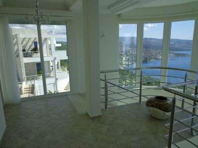 Image 11   3 bedroom villa for sale, Bar, Coastal Montenegro 218521