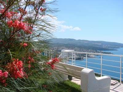 Image 13   3 bedroom villa for sale, Bar, Coastal Montenegro 218521