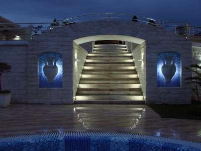Image 15   3 bedroom villa for sale, Bar, Coastal Montenegro 218521