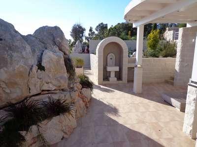 Image 18   3 bedroom villa for sale, Bar, Coastal Montenegro 218521