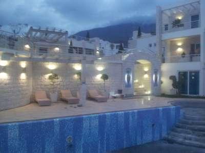 Image 2   3 bedroom villa for sale, Bar, Coastal Montenegro 218521