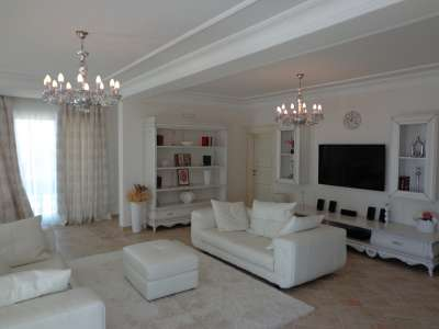 Image 4   3 bedroom villa for sale, Bar, Coastal Montenegro 218521