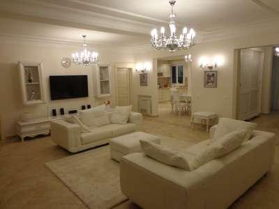 Image 5   3 bedroom villa for sale, Bar, Coastal Montenegro 218521