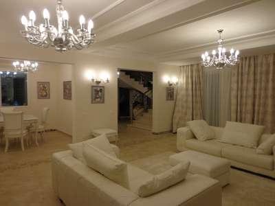 Image 6   3 bedroom villa for sale, Bar, Coastal Montenegro 218521