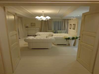 Image 7   3 bedroom villa for sale, Bar, Coastal Montenegro 218521