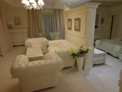 Image 8 | 3 bedroom villa for sale, Bar, Coastal Montenegro 218521