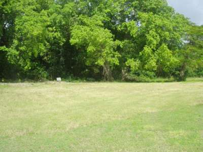 Image 2 | Plot of land for sale, Saint Peter 218547