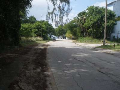 Image 6 | Plot of land for sale, Saint Peter 218547