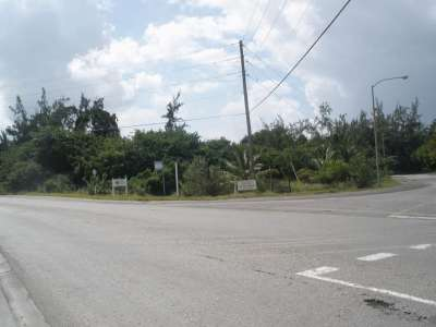 Image 8 | Plot of land for sale, Saint Peter 218547