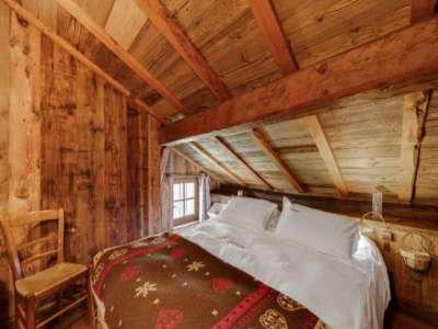 Image 11 | 4 bedroom ski chalet for sale, Meribel, Savoie , Three Valleys Ski 218559