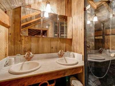 Image 12 | 4 bedroom ski chalet for sale, Meribel, Savoie , Three Valleys Ski 218559