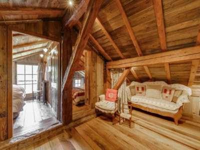Image 13 | 4 bedroom ski chalet for sale, Meribel, Savoie , Three Valleys Ski 218559