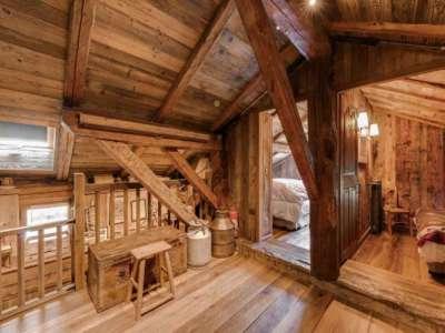 Image 14 | 4 bedroom ski chalet for sale, Meribel, Savoie , Three Valleys Ski 218559