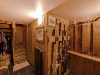 Image 15 | 4 bedroom ski chalet for sale, Meribel, Savoie , Three Valleys Ski 218559