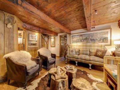 Image 3 | 4 bedroom ski chalet for sale, Meribel, Savoie , Three Valleys Ski 218559