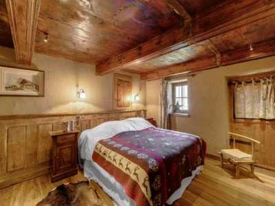 Image 6 | 4 bedroom ski chalet for sale, Meribel, Savoie , Three Valleys Ski 218559