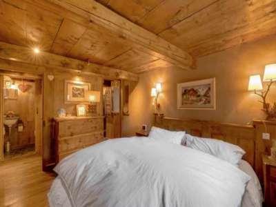 Image 8 | 4 bedroom ski chalet for sale, Meribel, Savoie , Three Valleys Ski 218559