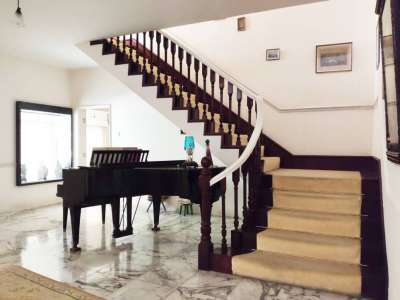 Image 10 | 6 bedroom house for sale with 1,838m2 of land, Jalan Pantai Molek, Tanjung Tokong, Penang Island, Penang 218566