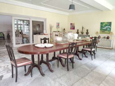 Image 13 | 6 bedroom house for sale with 1,838m2 of land, Jalan Pantai Molek, Tanjung Tokong, Penang Island, Penang 218566