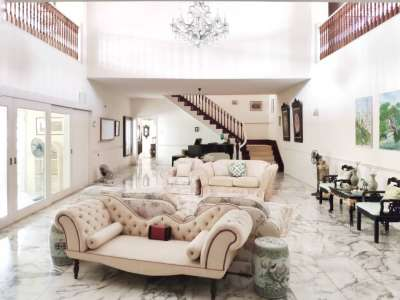 Image 16 | 6 bedroom house for sale with 1,838m2 of land, Jalan Pantai Molek, Tanjung Tokong, Penang Island, Penang 218566