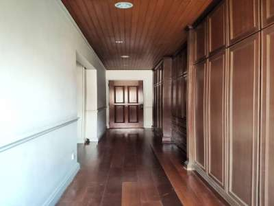 Image 18 | 6 bedroom house for sale with 1,838m2 of land, Jalan Pantai Molek, Tanjung Tokong, Penang Island, Penang 218566
