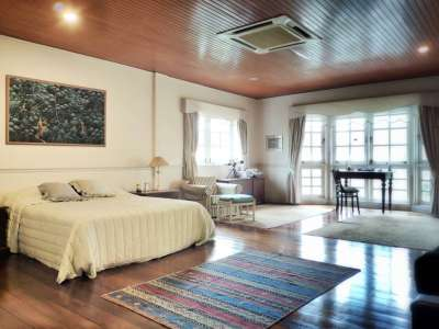 Image 19 | 6 bedroom house for sale with 1,838m2 of land, Jalan Pantai Molek, Tanjung Tokong, Penang Island, Penang 218566