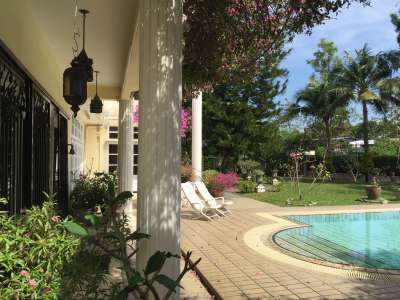 Image 4 | 6 bedroom house for sale with 1,838m2 of land, Jalan Pantai Molek, Tanjung Tokong, Penang Island, Penang 218566