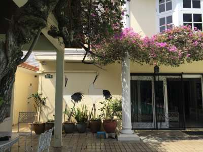 Image 5 | 6 bedroom house for sale with 1,838m2 of land, Jalan Pantai Molek, Tanjung Tokong, Penang Island, Penang 218566