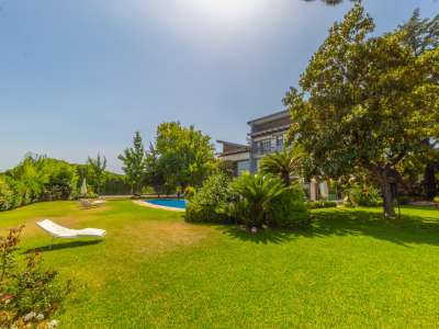 Image 29 | 12 bedroom villa for sale with 0.31 hectares of land, Ortigia, Trecastagni, Catania, Sicily 218653