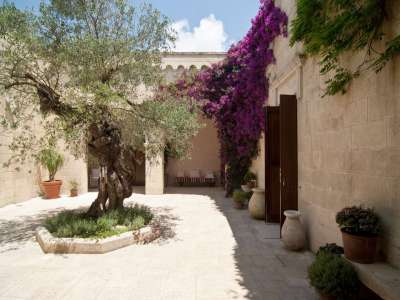 Image 3 | 5 bedroom villa for sale with 2 hectares of land, Lecce, Puglia 218694
