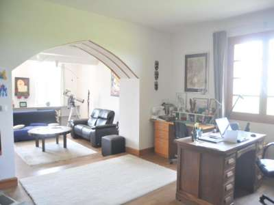 Image 8 | 5 bedroom farmhouse for sale, Rabastens, Tarn , Midi-Pyrenees 218697